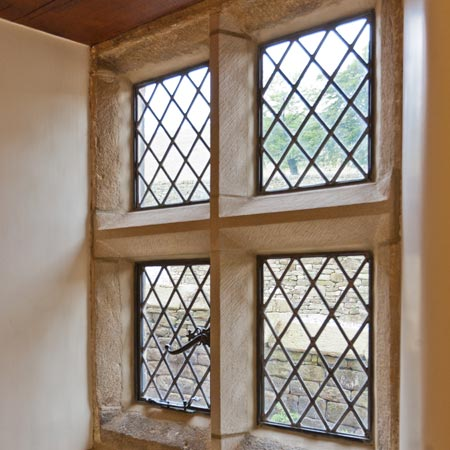 A Guide To Traditional Leadlights Metal Windows